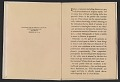 View Indian ceremonial dances in the Southwest, a block-book digital asset: pages 3