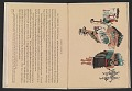 View Indian ceremonial dances in the Southwest, a block-book digital asset: pages 4