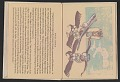 View Indian ceremonial dances in the Southwest, a block-book digital asset: pages 5