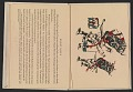 View Indian ceremonial dances in the Southwest, a block-book digital asset: pages 6