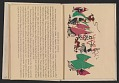 View Indian ceremonial dances in the Southwest, a block-book digital asset: pages 9
