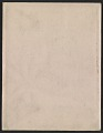 View Indian ceremonial dances in the Southwest, a block-book digital asset number 11