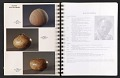 View Catalog for <em>Masters, Chicago International New Art Forms Exposition</em> digital asset: pages 8