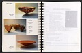 View Catalog for <em>Masters, Chicago International New Art Forms Exposition</em> digital asset: pages 22