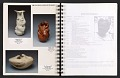 View Catalog for <em>Masters, Chicago International New Art Forms Exposition</em> digital asset: pages 25