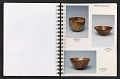 View Catalog for <em>Masters, Chicago International New Art Forms Exposition</em> digital asset: pages 27