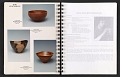 View Catalog for <em>Masters, Chicago International New Art Forms Exposition</em> digital asset: pages 28