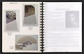 View Catalog for <em>Masters, Chicago International New Art Forms Exposition</em> digital asset: pages 34