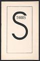 View John Storrs and modern sculpture digital asset: cover