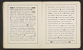 View John Storrs diary digital asset: pages 19