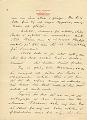 View Eliel Saarinen to Marianne Strengell digital asset: page 5