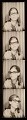 View Marjorie Strider papers, 1965-1978 digital asset number 0