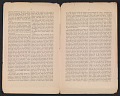 View Art in the National Capitol; speech in the Senate of the United States digital asset: pages 2