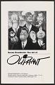 View Exhibition announcement for <em>Seven Presidents: the art of Oliphant</em> digital asset number 0