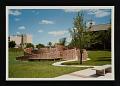 View Photograph of Athena Tacha's <em>Marianthe</em> (1986) digital asset number 0