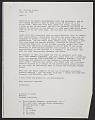 View Douglas O. Cooke letter to Charles Joslin digital asset number 1