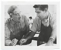View Josef Albers and Ken Tyler digital asset number 0