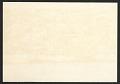 View Carson Davenport Christmas card to Prentiss Taylor digital asset: verso