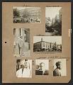 View Prentiss Taylor photo album 3 digital asset: page 1