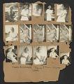 View Prentiss Taylor photo album 3 digital asset: page 2