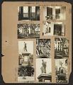 View Prentiss Taylor photo album 3 digital asset: page 4