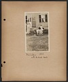 View Prentiss Taylor photograph album of friends and family digital asset: page 2