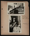 View Prentiss Taylor photograph album of friends and family digital asset: page 4