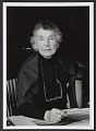 View Polly Thayer (Starr) papers, 1846-2008, bulk 1921-2008 digital asset number 0