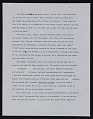 """View """"What being a Quaker means to me"""" digital asset: page 3"""