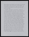 """View """"What being a Quaker means to me"""" digital asset: page 7"""