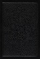 View Notebook describing Kanto earthquake, Japan digital asset: cover