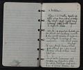 View Notebook describing Kanto earthquake, Japan digital asset: pages 4