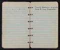 View Notebook describing Kanto earthquake, Japan digital asset: pages 14