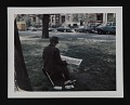 View Photograph of Polly Thayer Starr painting, Commonwealth Avenue, Boston, Massachusetts digital asset number 0