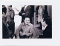 View Wayne Thiebaud papers, 1944 - 2001 digital asset number 0