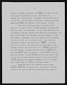 View Alma Thomas papers digital asset number 1