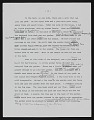 View Alma Thomas papers digital asset number 3