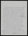 View Alma Thomas papers digital asset number 5