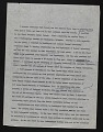 View Alma Thomas papers digital asset number 6