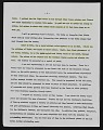 View Alma Thomas papers digital asset number 4