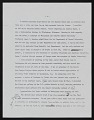 View Alma Thomas papers digital asset number 8