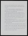 View Alma Thomas papers digital asset number 2