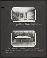 View Photograph album of Alma Thomas digital asset: page 5