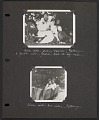 View Photograph album of Alma Thomas digital asset: page 9