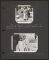 View Photograph album of Alma Thomas digital asset: page 10