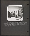 View Photograph album of Alma Thomas digital asset: page 13