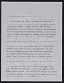 View Alma Thomas autobiographical account digital asset: page 2