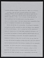 View Alma Thomas autobiographical account digital asset: page 3