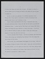 View Alma Thomas autobiographical account digital asset: page 4