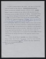 View Alma Thomas autobiographical account digital asset: page 5